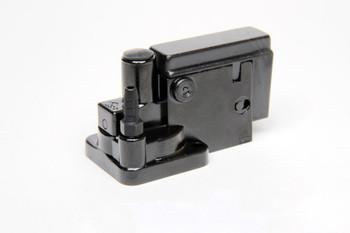 3103-0018 Adjustable Pressure Switch 0.5-15 PSI
