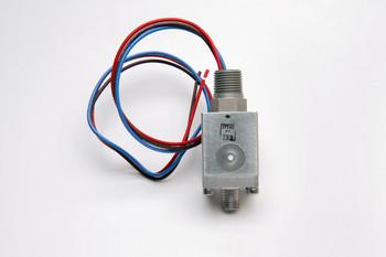 3103-0050 Adjustable Vacuum Switch 2-28'' Hg
