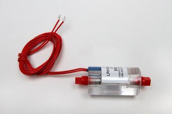 3103-0051 Flow Switch 560CC/min