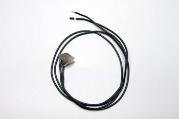 3103-0061 Temp Switch N/C Below 375F