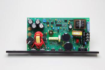 3600-0010 PCBA Power Supply Board 500W