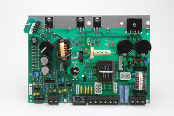 3600-0011-CCS PCBA Power Supply Board 500W