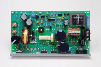 3600-0038 PCBA Power Supply Board 250W Short Bar