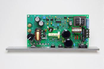 3600-0039 PCBA Power Supply Board Long Bar
