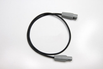 3907-0012 Cable Assembly - 2' Long