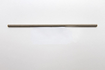 4704-0117 Peristaltic Pump Shoulder Screw