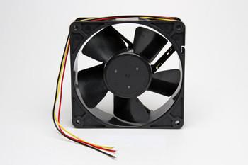 4800-0002 Heat Sink Fan 12 VDC