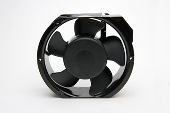 4800-0003 Heat Sink Fan 115 VAC