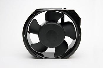 4800-0003 Heat Sink Fan 115 VAC
