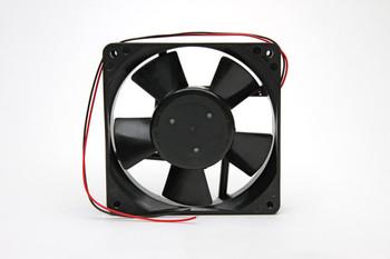 4800-0005 Power Supply Fan 12 VDC