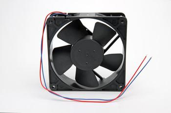4800-0008 Heat Sink Fan 24 VDC