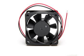 4800-0020 Power Supply Fan 24 VDC