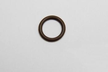4904-0002 Viton O-Ring 2-113