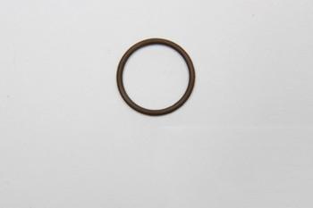 4904-0003 O-Ring 2-018 Viton
