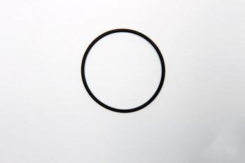 4904-0006 Viton O-Ring 2-030