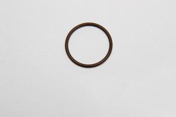 4904-0013 O-Ring 2-021 Viton for Metallic Heat Exchanger Top & Panel Mount Filters