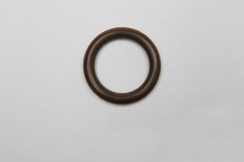 4904-0036 O-Ring Viton 2-318