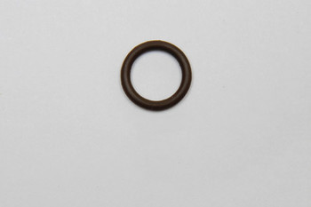 4904-0041 O-Ring 2-012 Viton for the Dilution Bolt to Inner Manifold