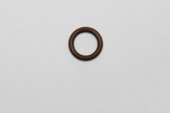 4904-0043 O-Ring 2-011 Viton