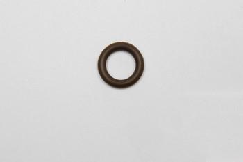 4904-0046 O-Ring Viton 2-110