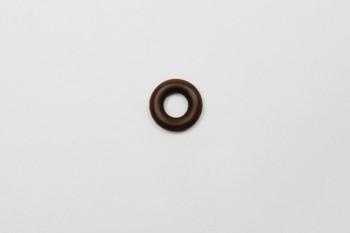 4904-0109 O-Ring Viton 2-106