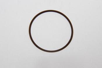 4904-1011 O-Ring 2-031 Viton