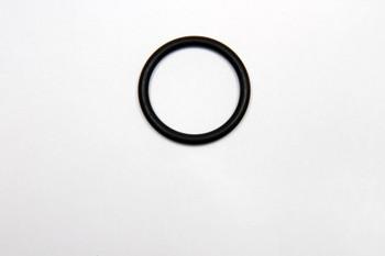 4904-2001 O-Ring 2-217 Kalrez 7075 (70-80 Durometer), High Temp for Filter Cap to Chamber