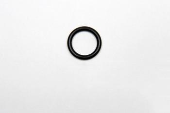 4904-2011 O-Ring 2-113 Kalrez 7075 (70-80 Durometer); High Temp for Blowback Isolation Valve to Manifold