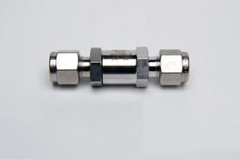 4955-0148 Cal Gas Check Valve
