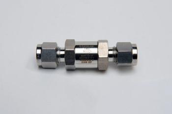 4955-1002 Pressure Check Valve