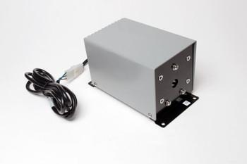 4958-0003 Peristaltic Pump Assembly (115 VAC)