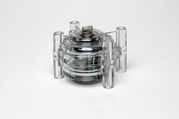 4958-0006 Peristaltic Pump Head