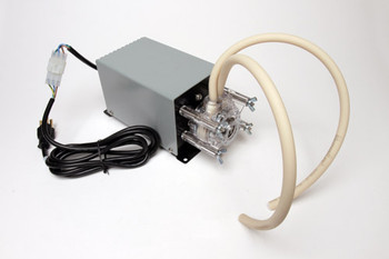 4958-0011 Single Head Peristaltic Pump (115 VAC)