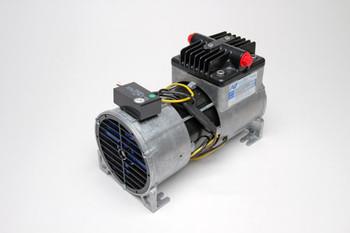 4958-0015 Single Head Sample Pump (230 Vac)