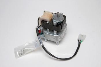 4958-0028 Peristaltic Pump Motor (115 VAC)
