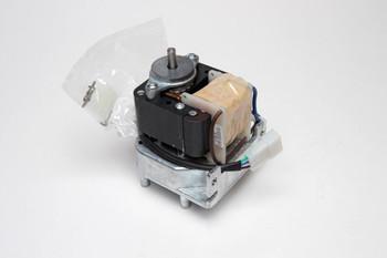 4958-0045 Peristaltic Pump Motor (230 VAC)
