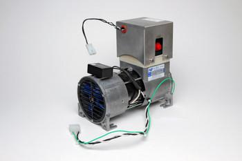 4958-0124 Heated Single Head Sample Pump (115 VAC)