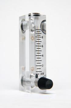 4965-0007 Flowmeter 0-10 LPM