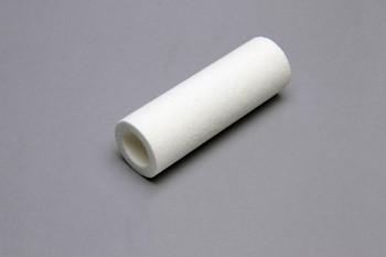 """4980-0018 3"""" Ceramic Alumina Filter Element (0.1 µm)"""