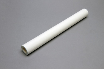 """4980-0034 9"""" Ceramic Alumina Filter Element  (2 µm)"""