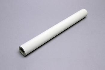 """4980-0128 9"""" Ceramic Alumina Filter Element  (1 µm)"""