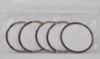 4980-0202 Membrane Filters