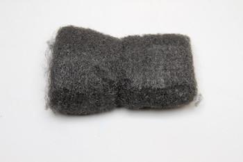 4980-1030 Steel Wool Filter, Super Fine (0000)