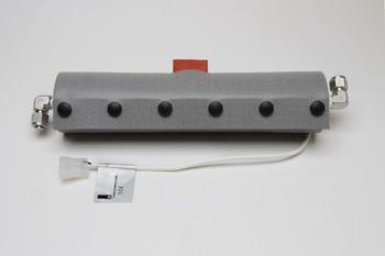 4980-1036 Ammonia Scrubber