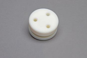 5150-0037 Filter Cap Plug
