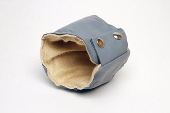5150-1041 Heater Insulation Blanket