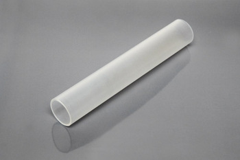 """5201-0002 5"""" Glass Replacement Tube"""