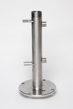 5209-0181 275E Heated Filter Probe Chamber