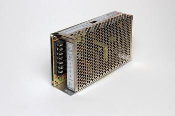 5400-0007 Power Supply, 24 VDC, 150 W