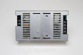 5400-0024 Power Supply 15VDC 10A 150W Astrodyne MKS-150-15